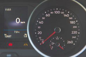 The Fuel Economy Game