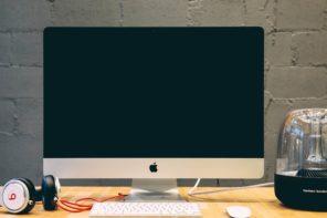 The Digital Online Revolution