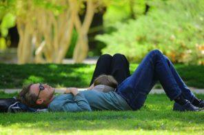 4 Tips for a Better Sleep